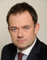 Mieczysław Gonta