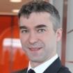 Piotr Wiewiórka